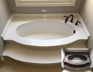 tn-tub-refinishing-before-after